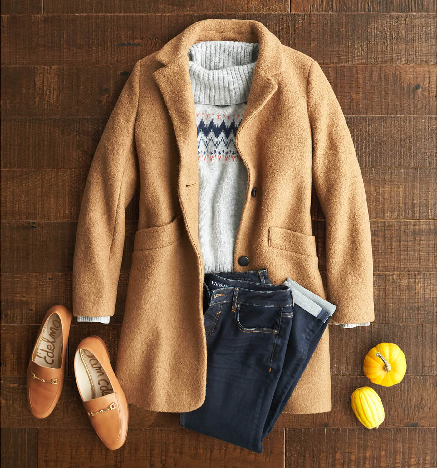 W_BLG_WhatToWearForThanksgiving4