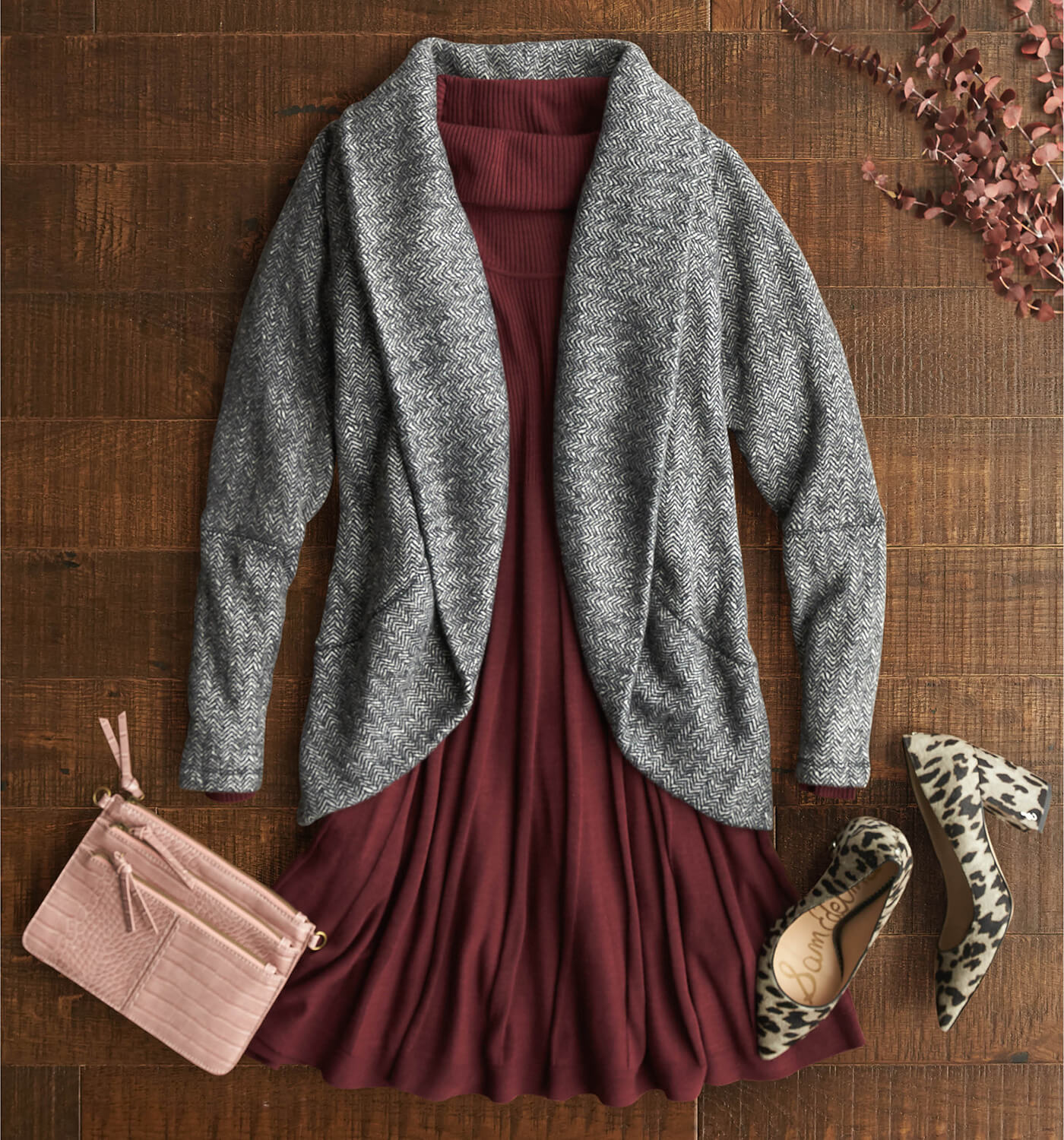 W_BLG_WhatToWearForThanksgiving5