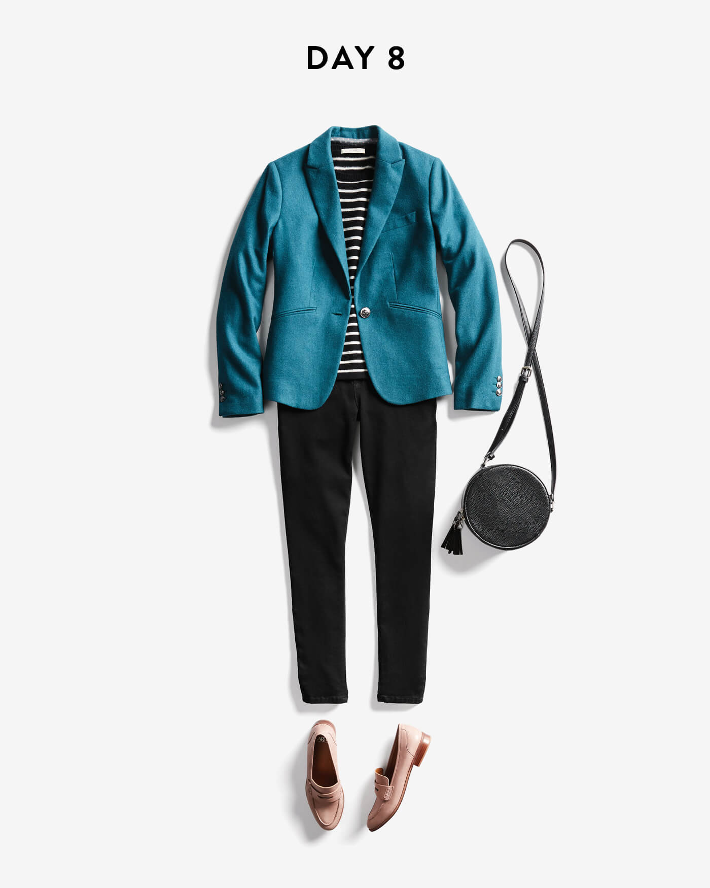 W0102_BLG_31-Days-Of-Stitch-Fix-Style8