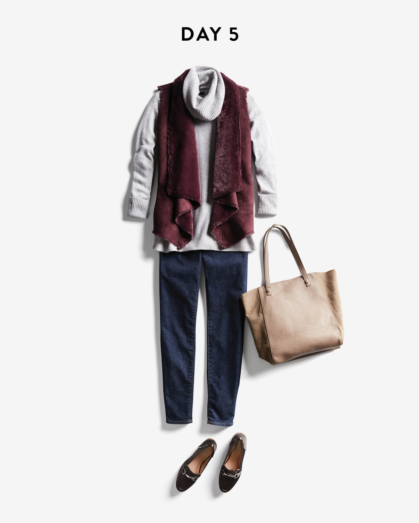 W0102_BLG_31-Days-Of-Stitch-Fix-Style5