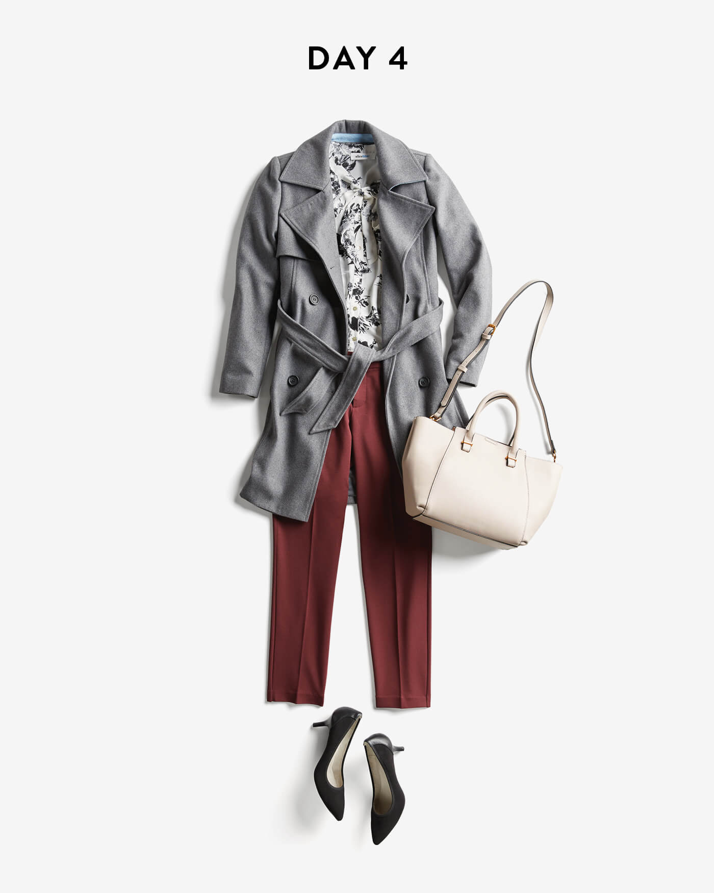 W0102_BLG_31-Days-Of-Stitch-Fix-Style4