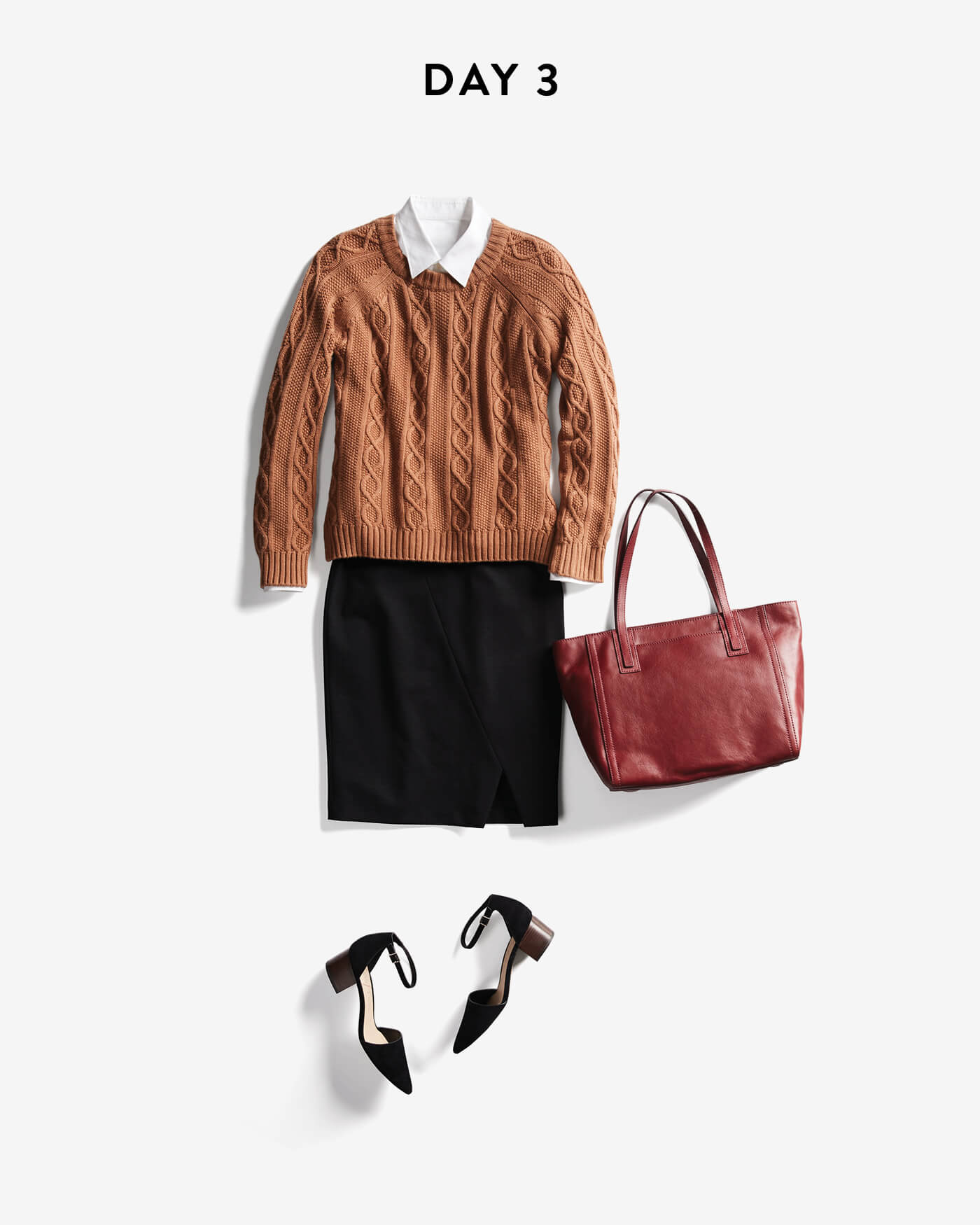 W0102_BLG_31-Days-Of-Stitch-Fix-Style3