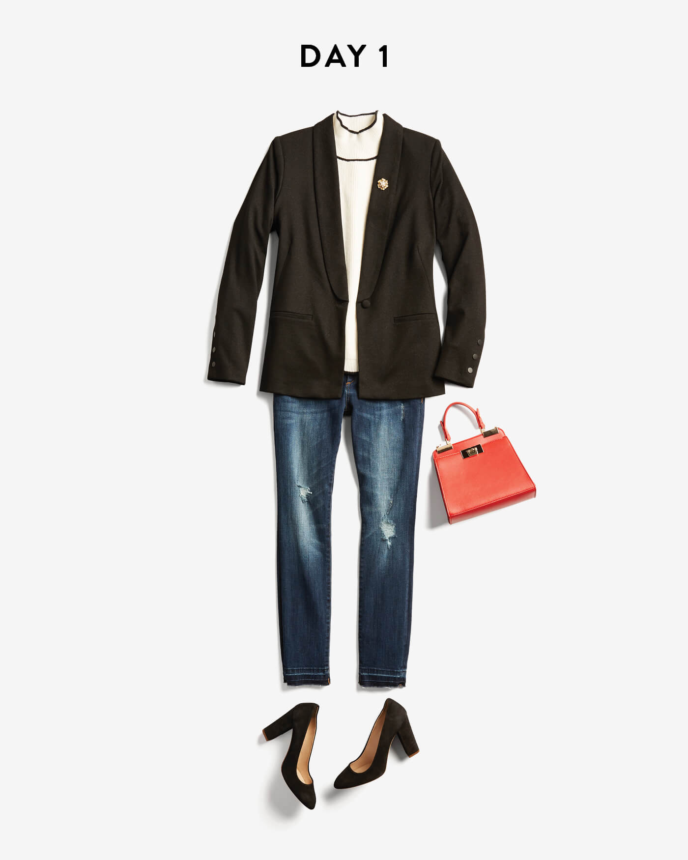 W0102_BLG_31-Days-Of-Stitch-Fix-Style11