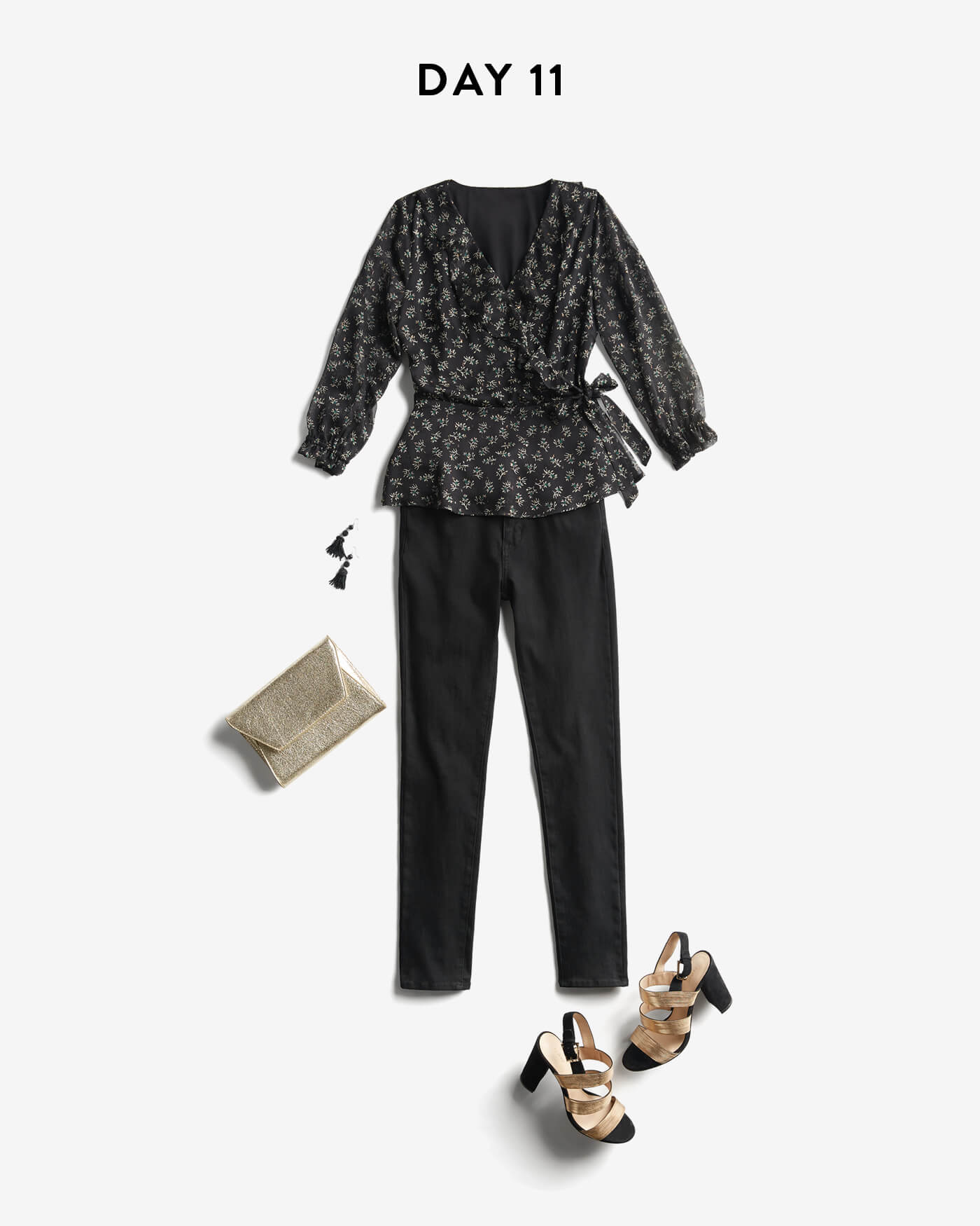 W0102_BLG_31-Days-Of-Stitch-Fix-Style111