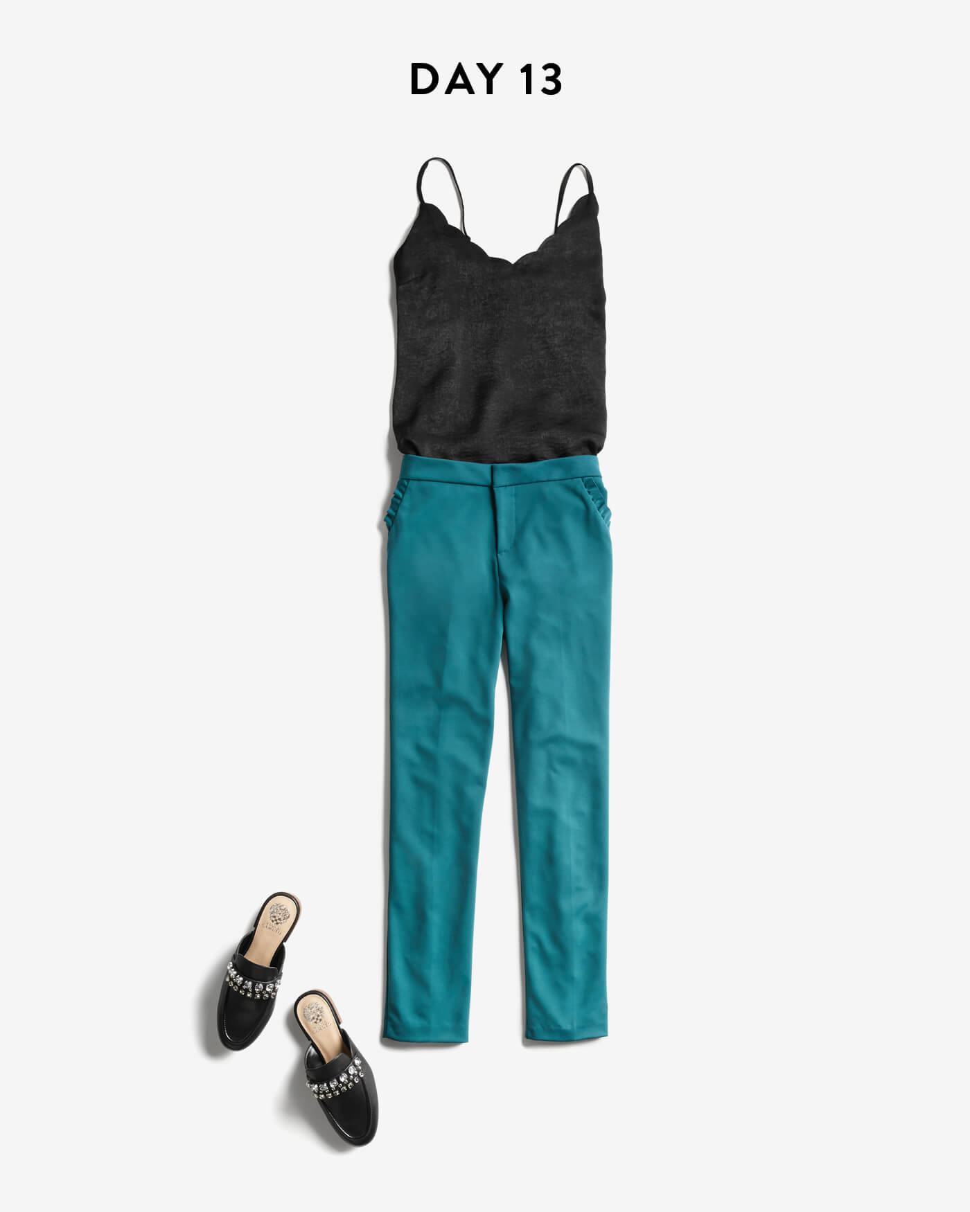 W0102_BLG_31-Days-Of-Stitch-Fix-Style13