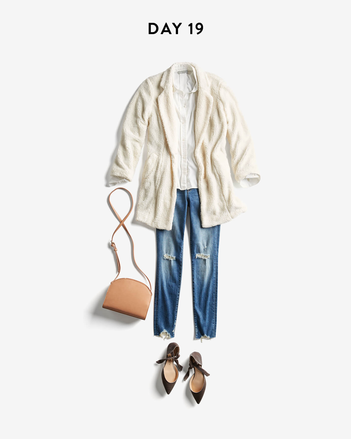 W0102_BLG_31-Days-Of-Stitch-Fix-Style19