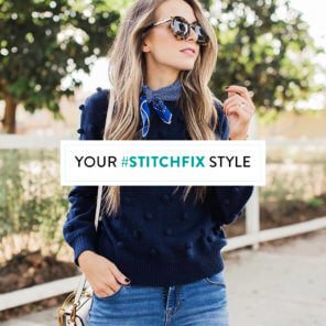 348eb29e54eb Get Inspired by Hundreds of Outfit Ideas for All Styles   Stitch Fix ...