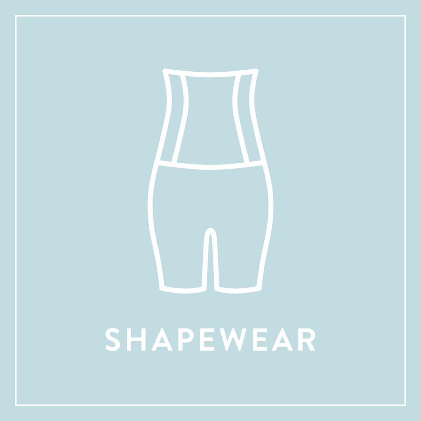 Stitch Fix Underwear Guide