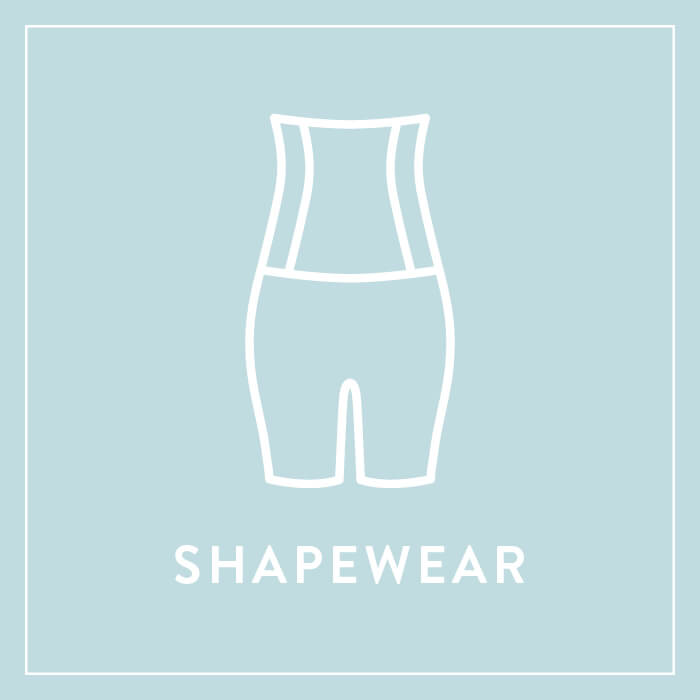 Stitch Fix Undergarment Guide