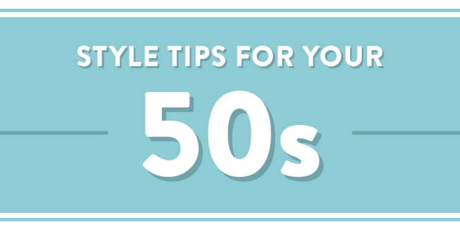 13357b639e68 Here are a few tips on how to own your style and dress for the fun events