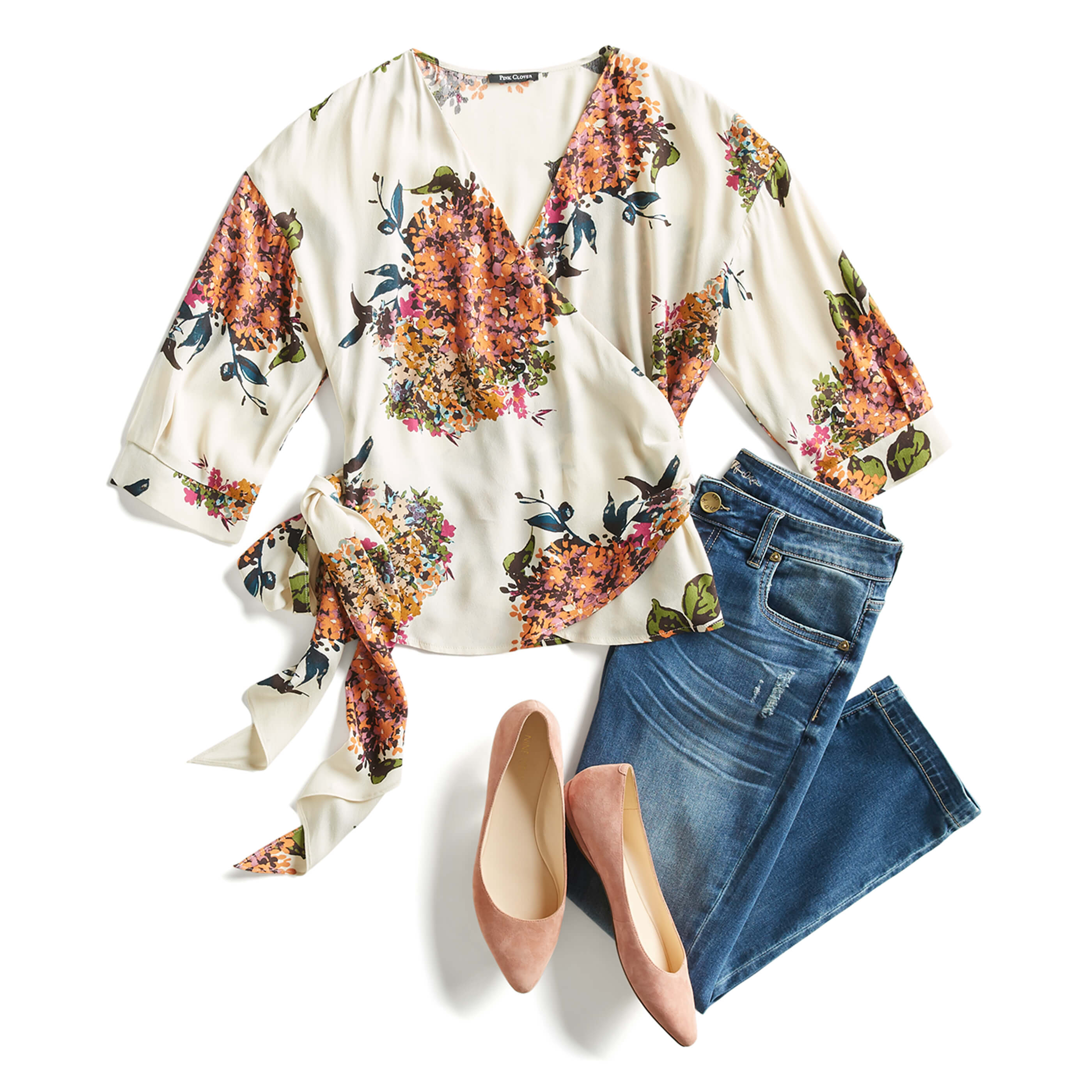 ae337ad7d Are there summer tops that work for busty women? | Stitch Fix Blog ...