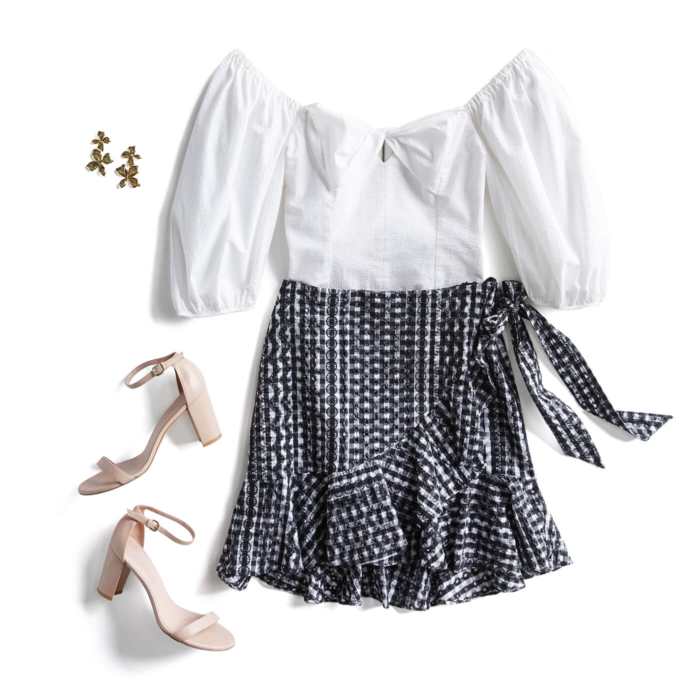 what to wear to rehearsal dinner