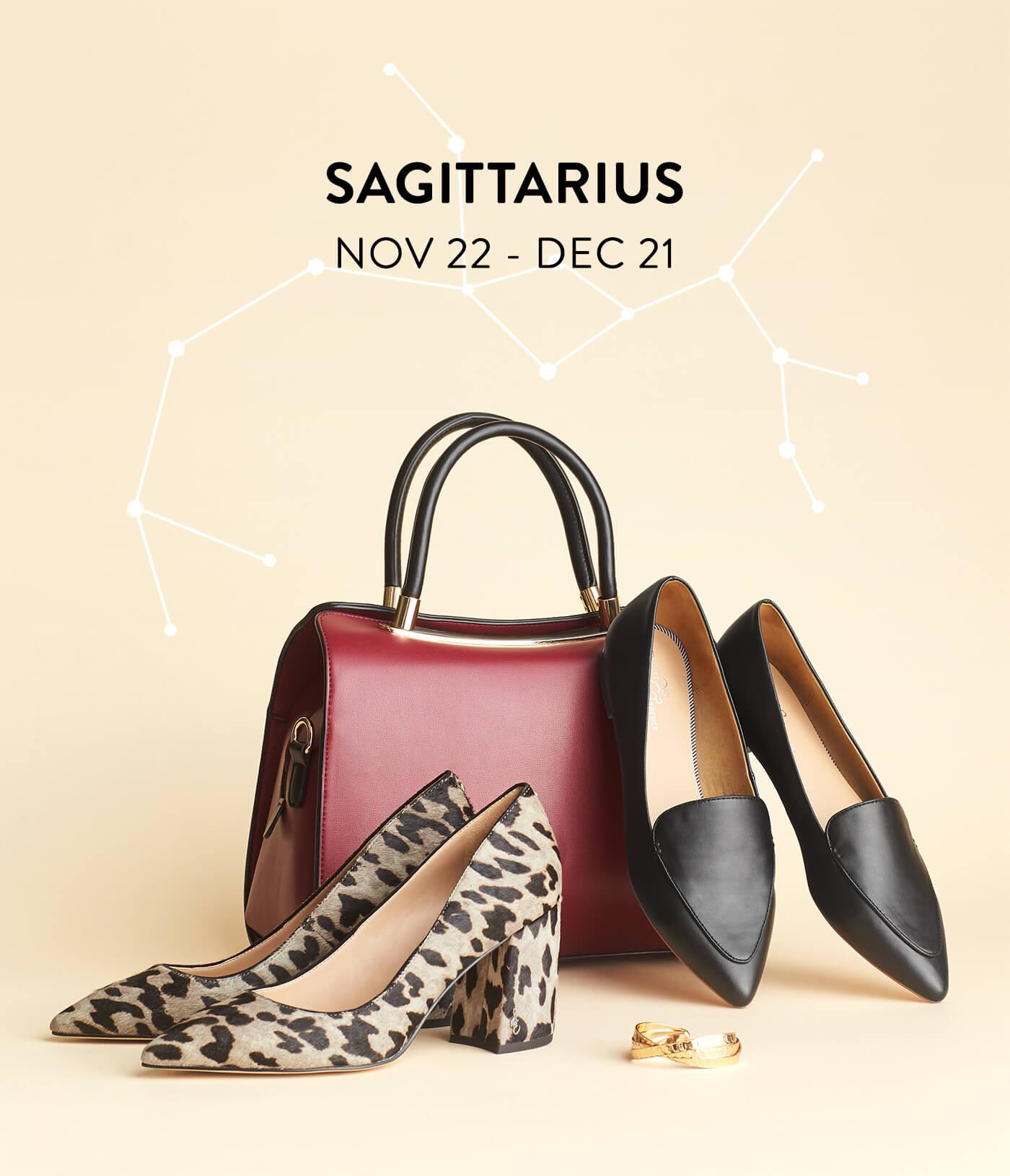 zodiac sign accessories