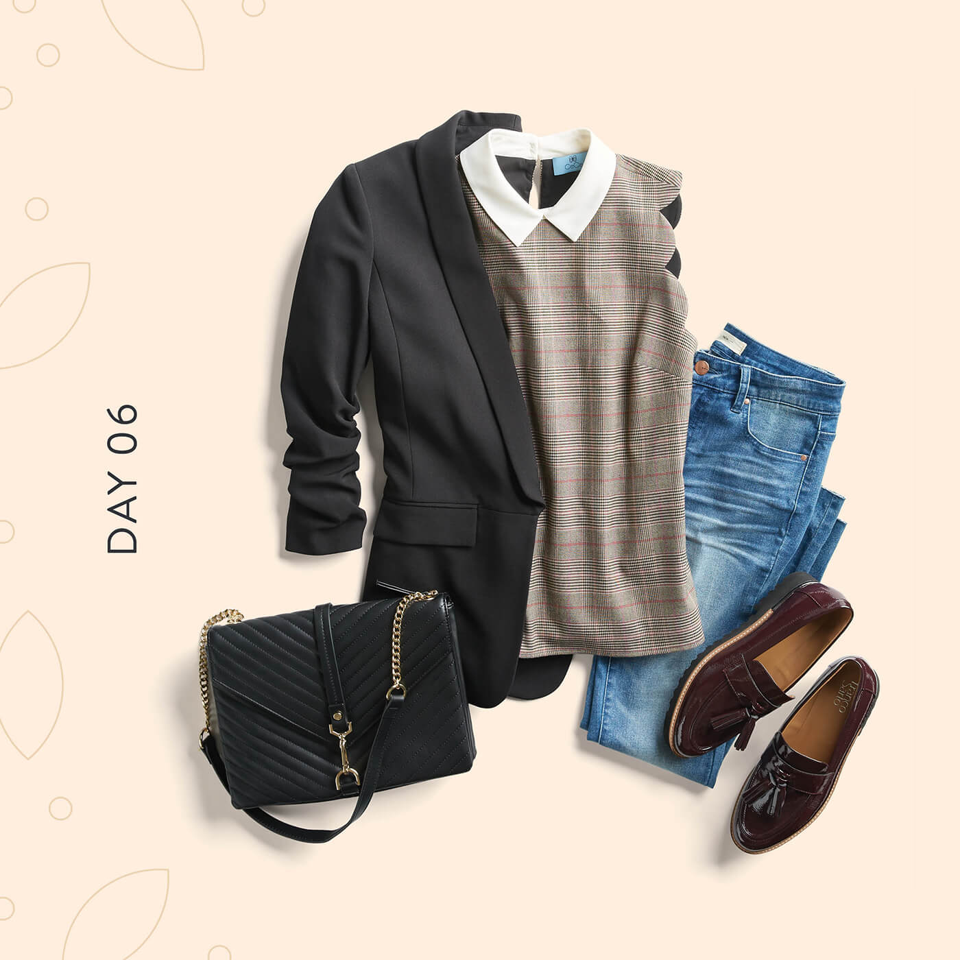 W_BLG_SeptemberMonthOfOutfits-REV61