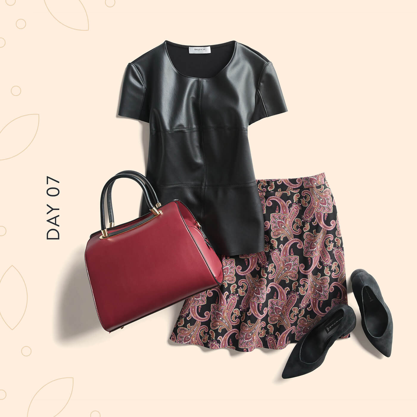 W_BLG_SeptemberMonthOfOutfits-REV71