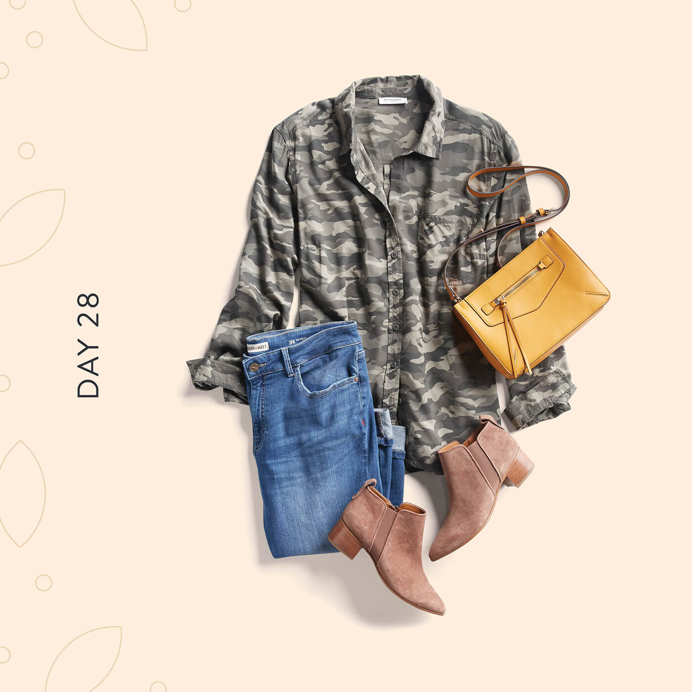 W_BLG_SeptemberMonthOfOutfits-REV281
