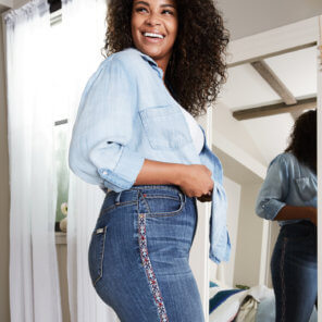 259ba0606d1 The Curvy Girl s Guide to Denim