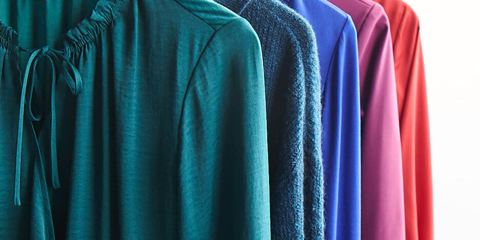 The ultimate guide to jewel tones stitch fix style - Jewel tones color palette ...