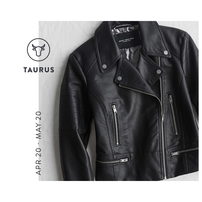 taurus style