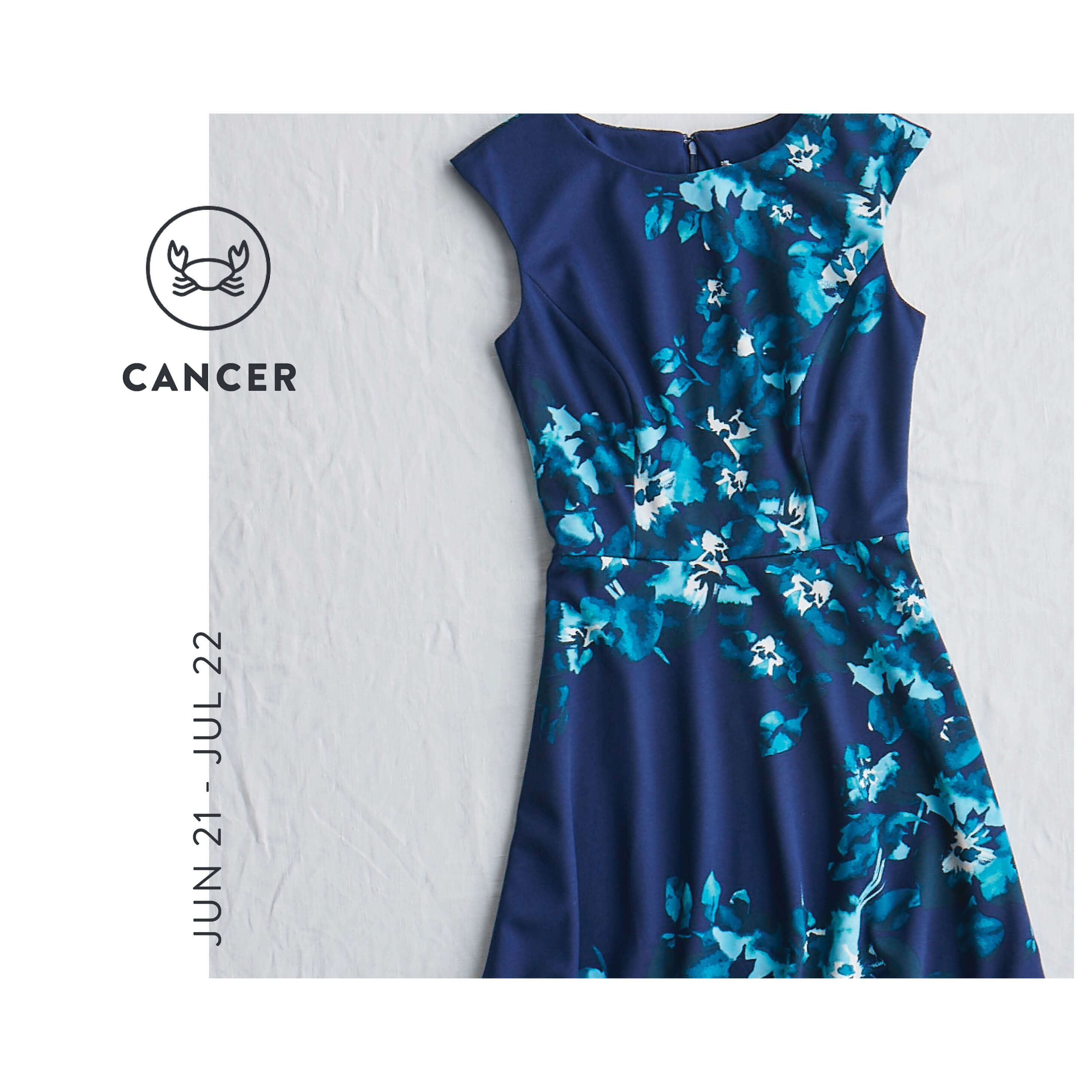 cancer style