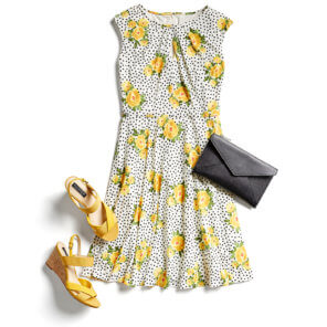 64b1cb224 Get Inspired by Hundreds of Outfit Ideas for All Styles