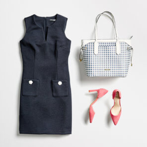 a508c5edede Get Inspired by Hundreds of Outfit Ideas for All Styles | Stitch Fix ...