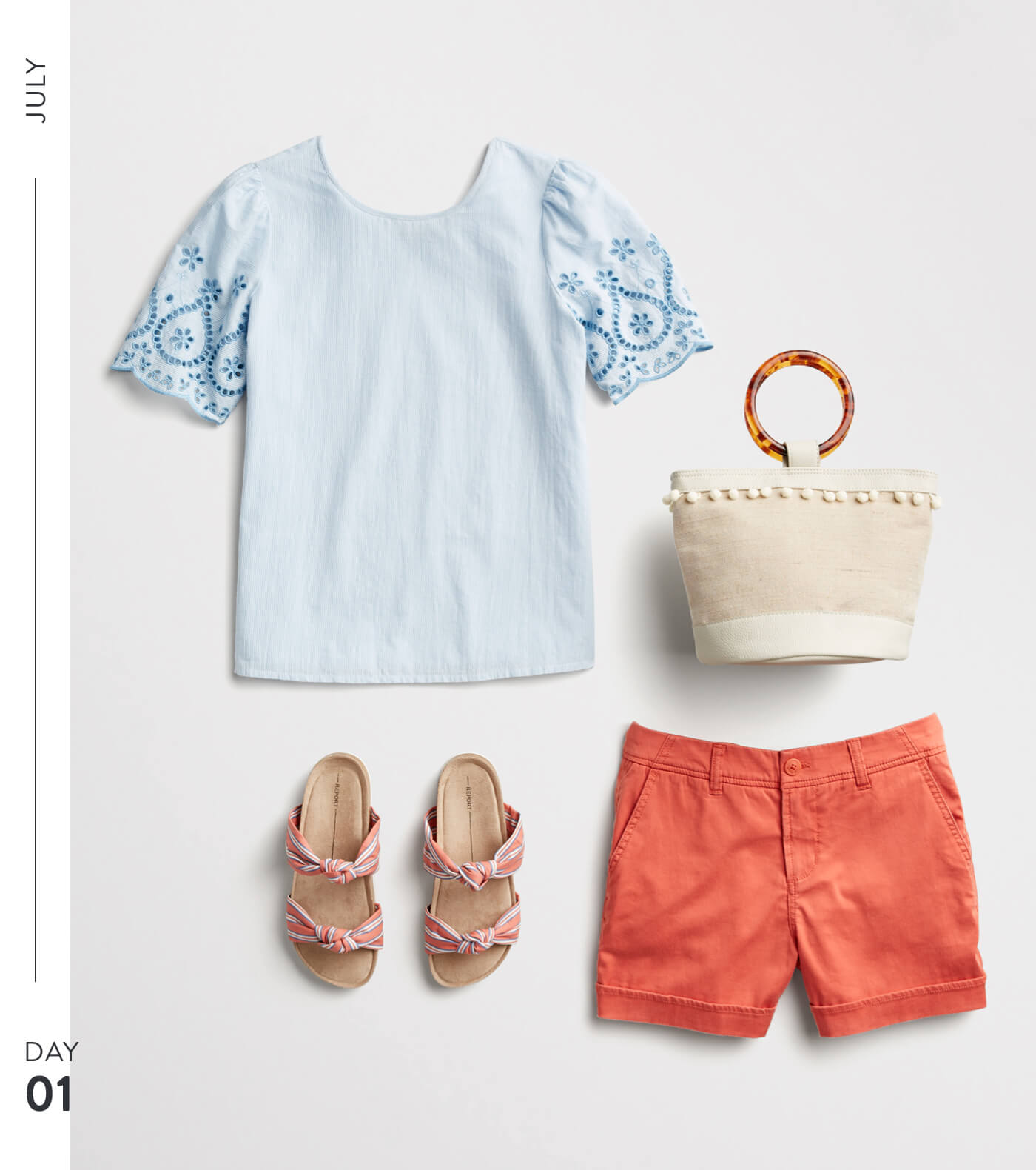 T3_W19_BLG_July-Month-of-Outfits-_357260432_1
