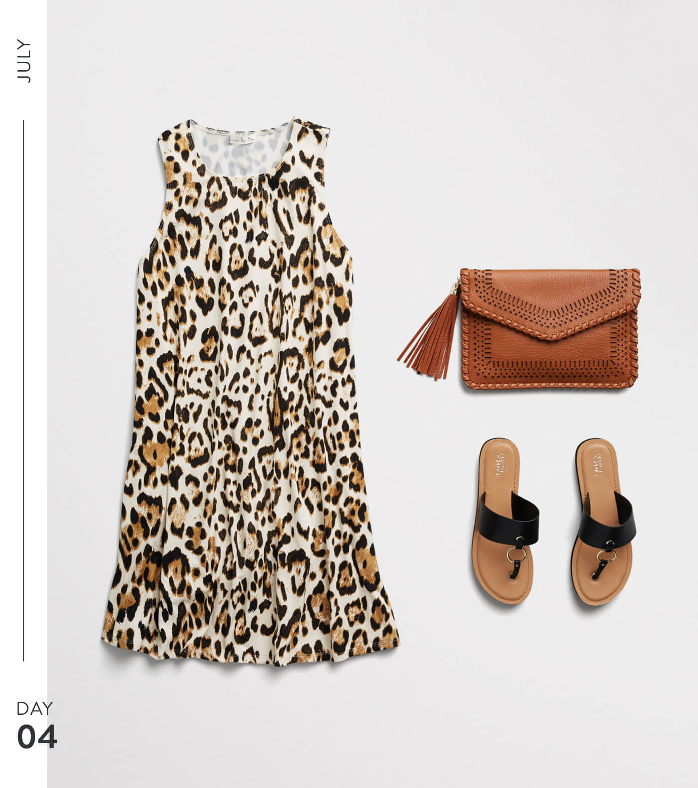 T3_W19_BLG_July-Month-of-Outfits-_357260432_4
