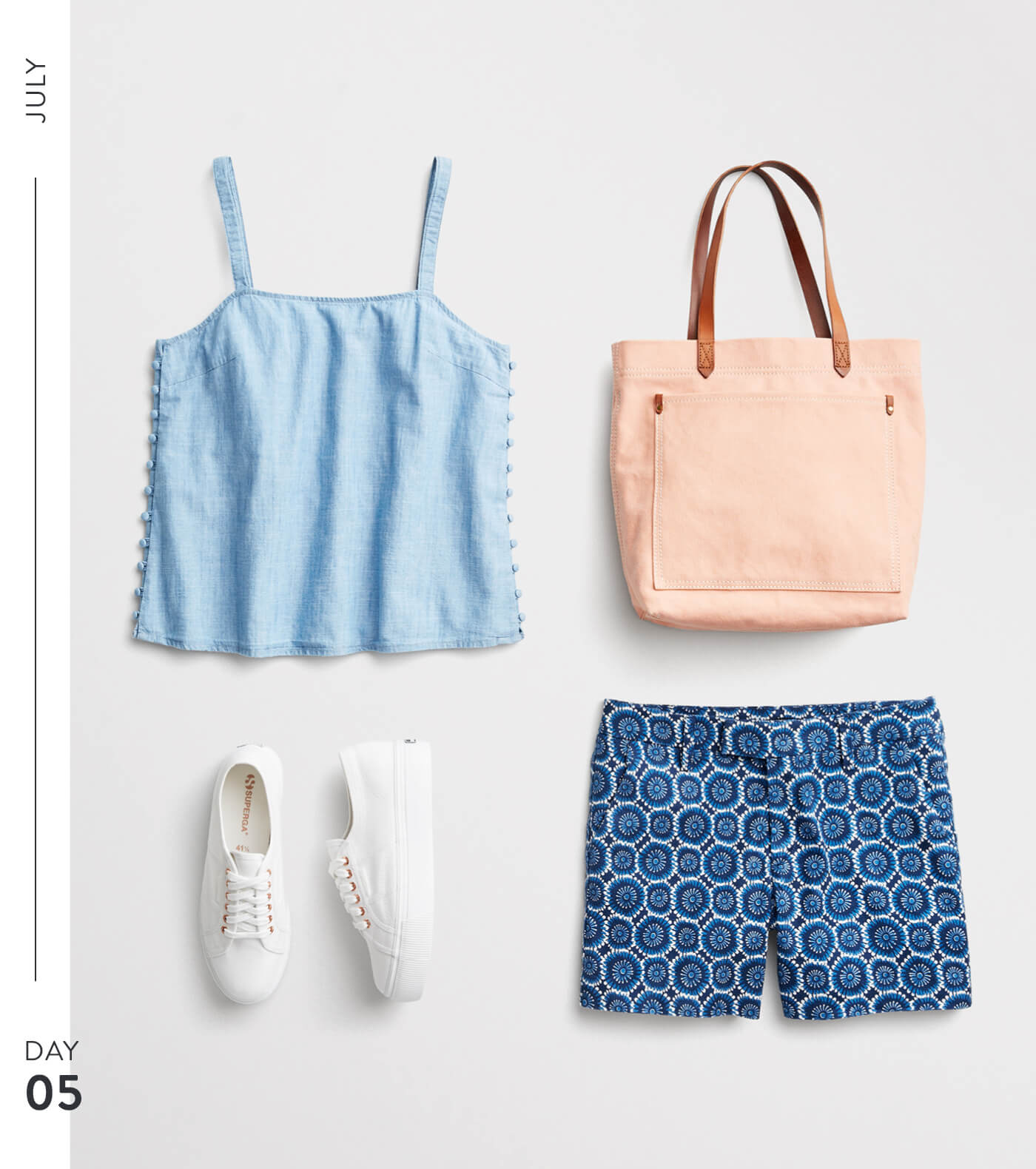 T3_W19_BLG_July-Month-of-Outfits-_357260432_5