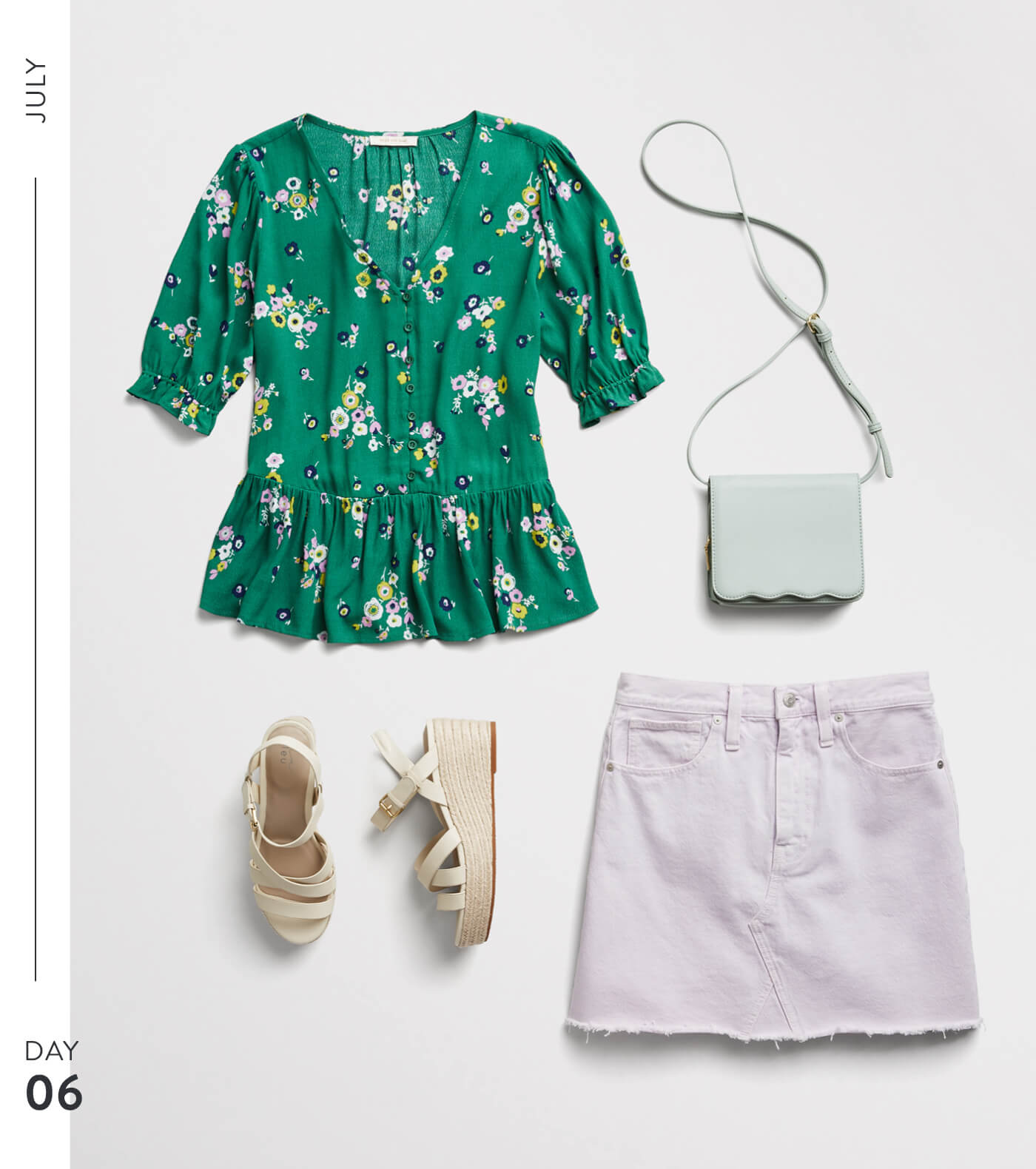 T3_W19_BLG_July-Month-of-Outfits-_357260432_6
