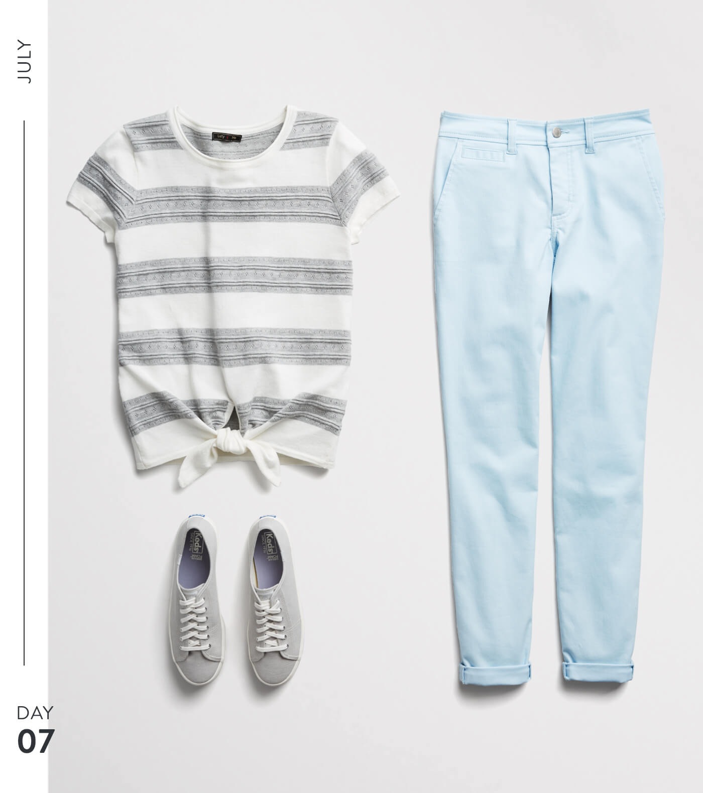 T3_W19_BLG_July-Month-of-Outfits-_357260432_7