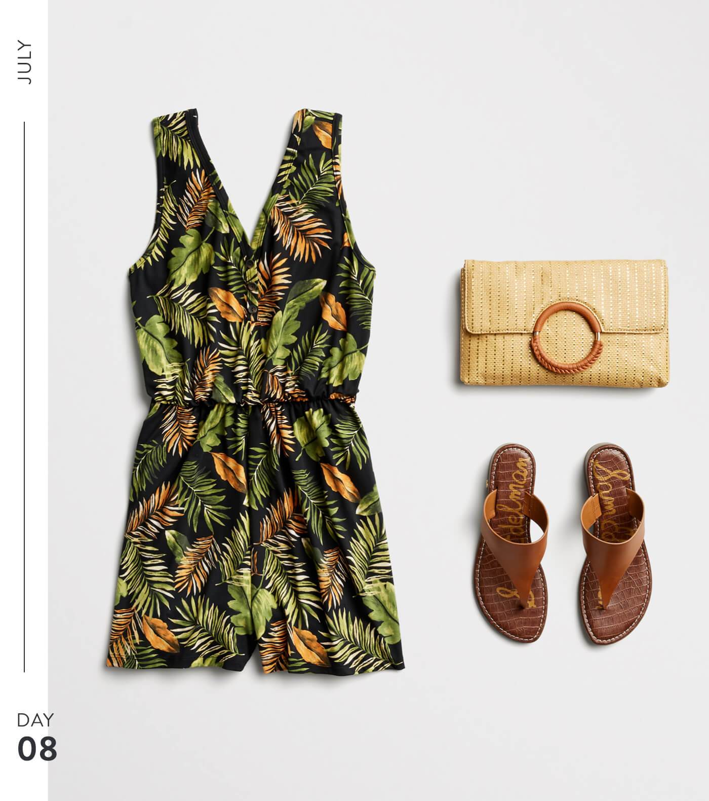 T3_W19_BLG_July-Month-of-Outfits-_357260432_8