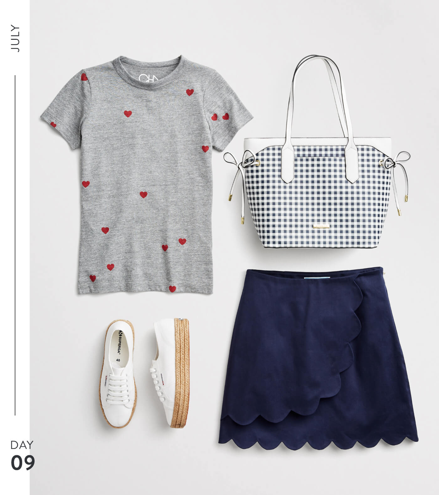 T3_W19_BLG_July-Month-of-Outfits-_357260432_9