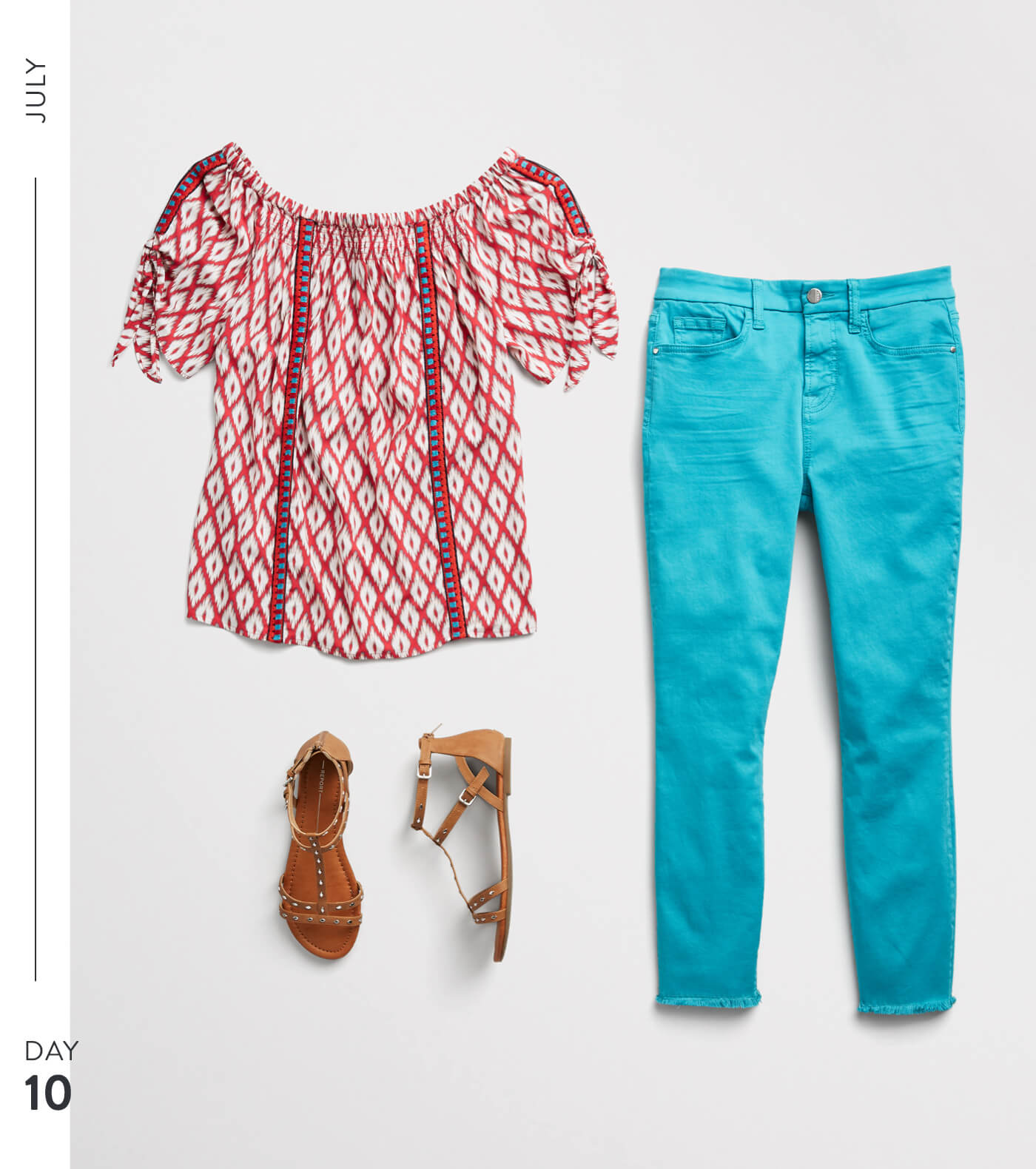 T3_W19_BLG_July-Month-of-Outfits-_357260432_10