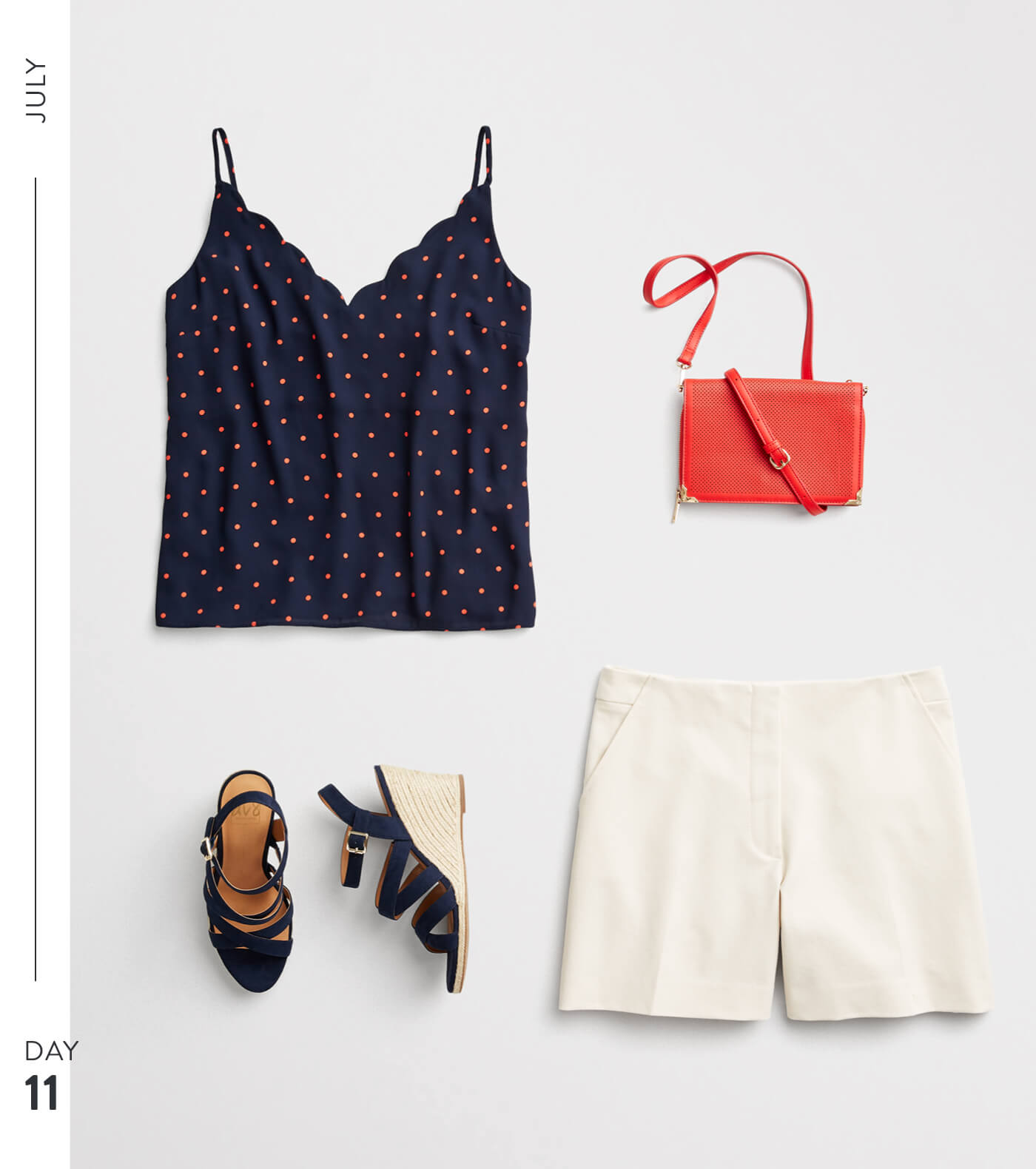 T3_W19_BLG_July-Month-of-Outfits-_357260432_11