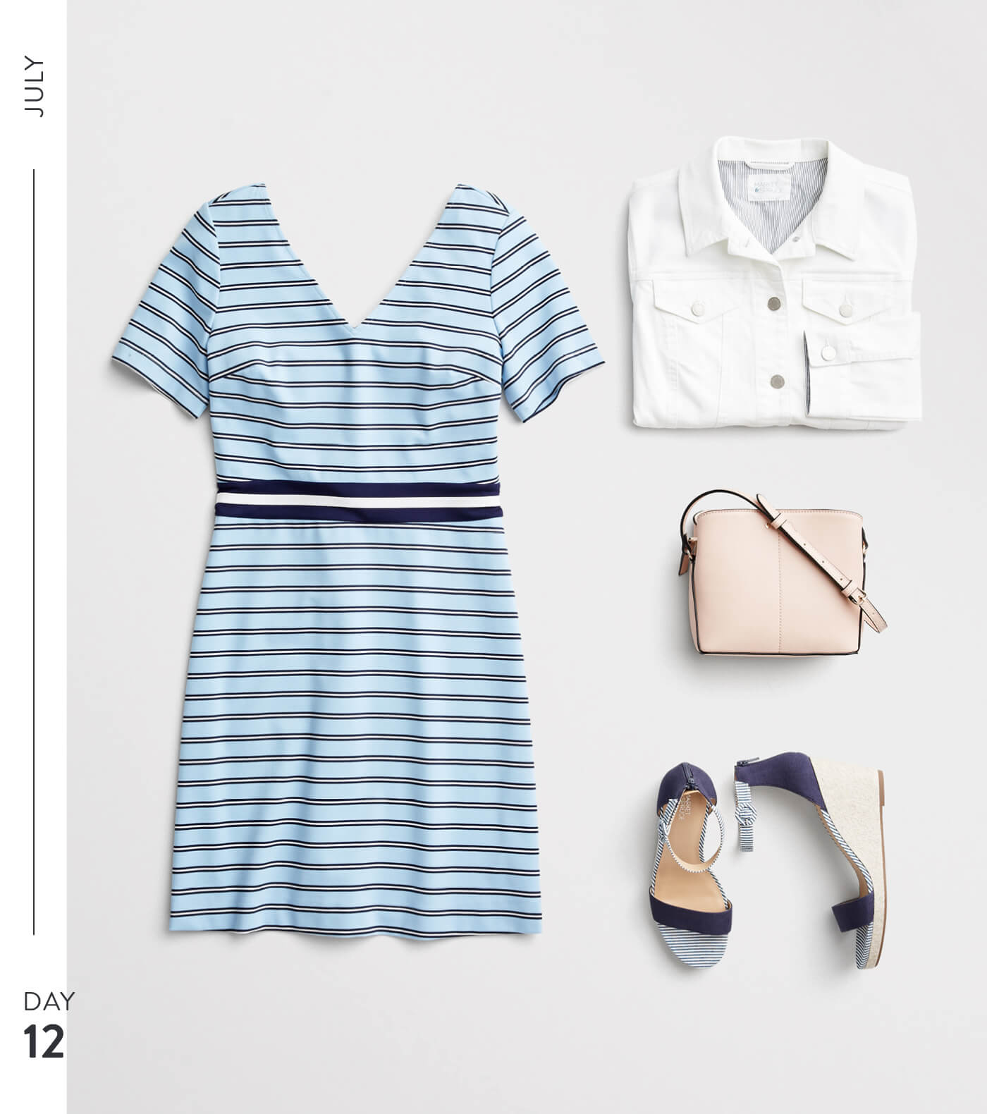 T3_W19_BLG_July-Month-of-Outfits-_357260432_12
