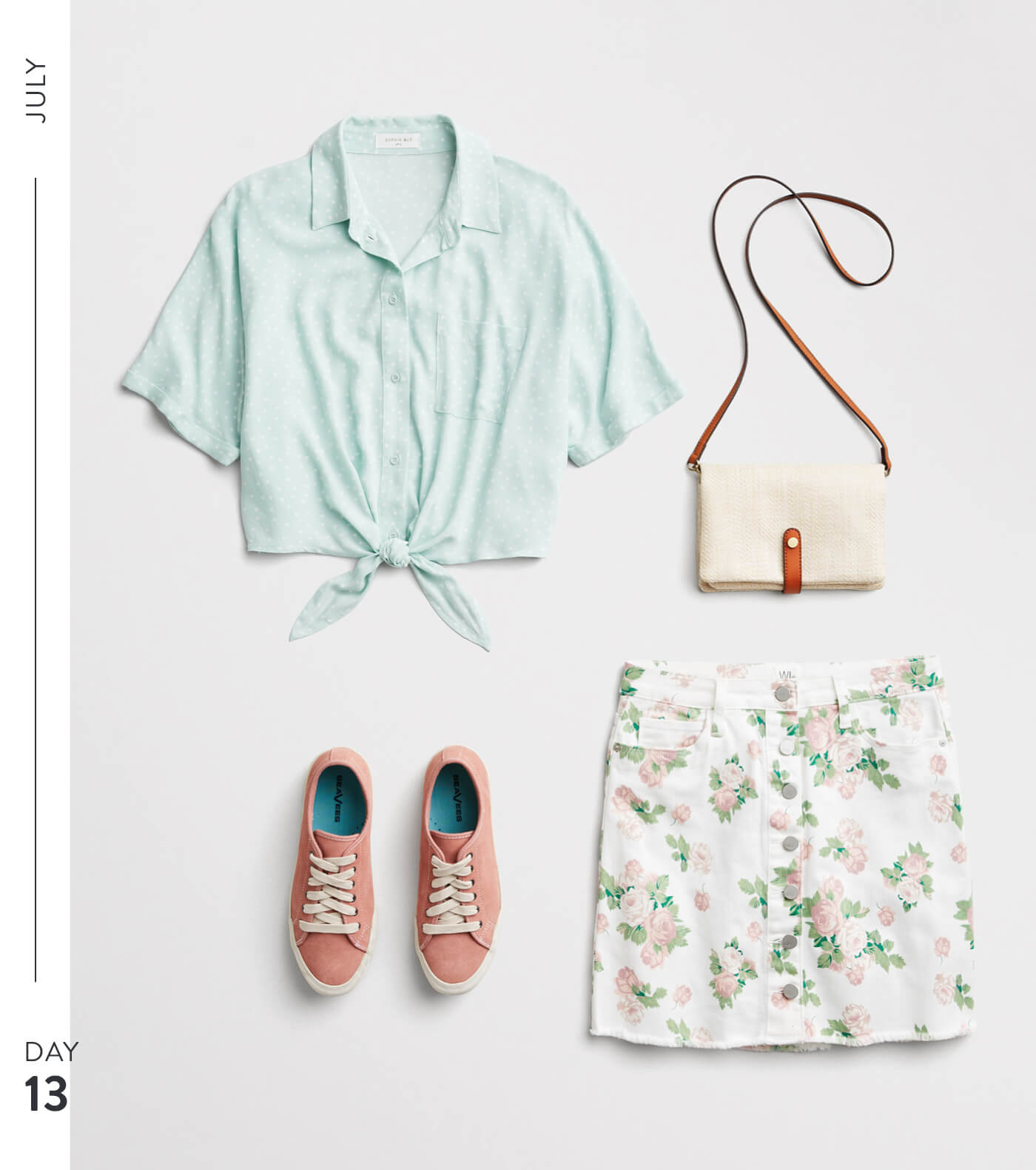 T3_W19_BLG_July-Month-of-Outfits-_357260432_13