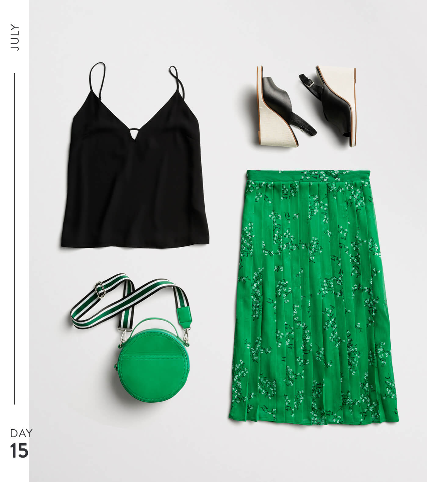 T3_W19_BLG_July-Month-of-Outfits-_357260432_15