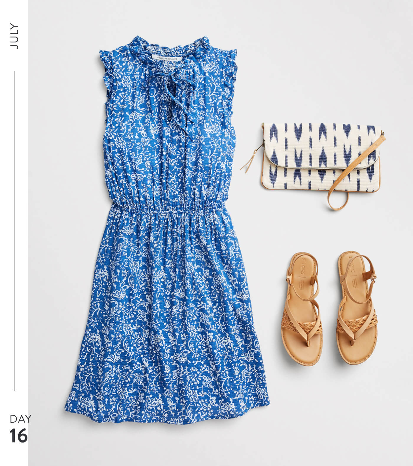 T3_W19_BLG_July-Month-of-Outfits-_357260432_16