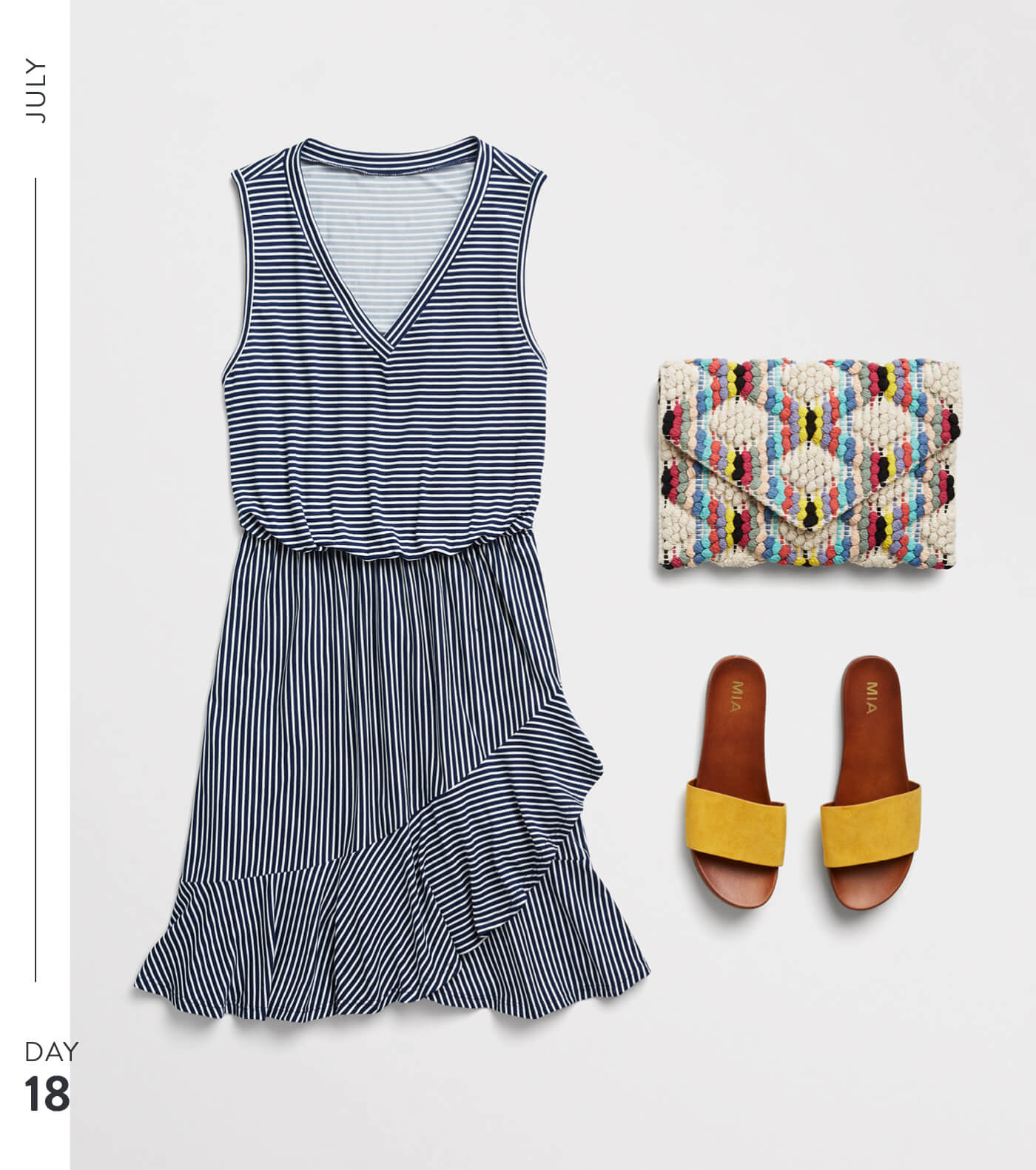 T3_W19_BLG_July-Month-of-Outfits-_357260432_18