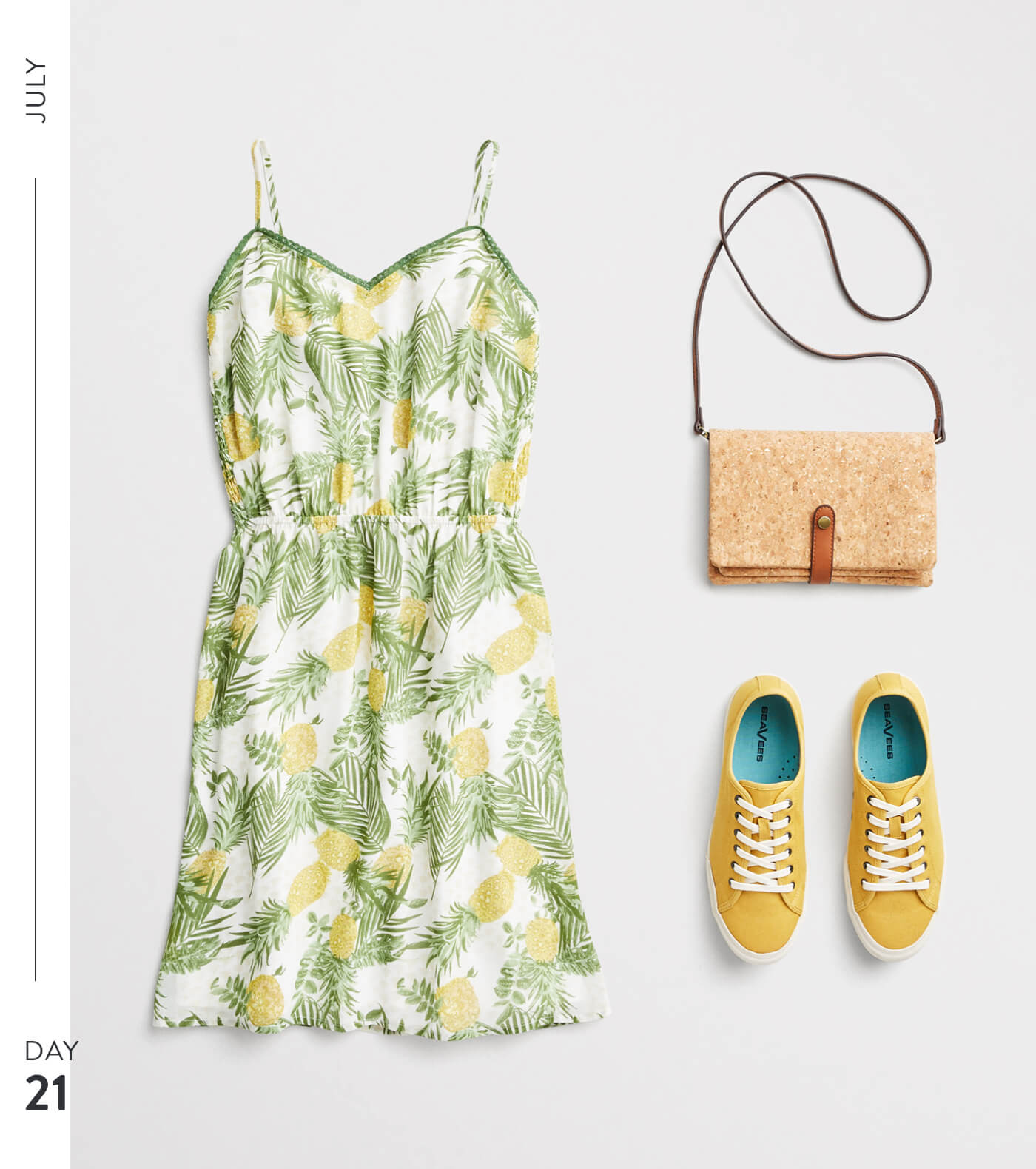 T3_W19_BLG_July-Month-of-Outfits-_357260432_21