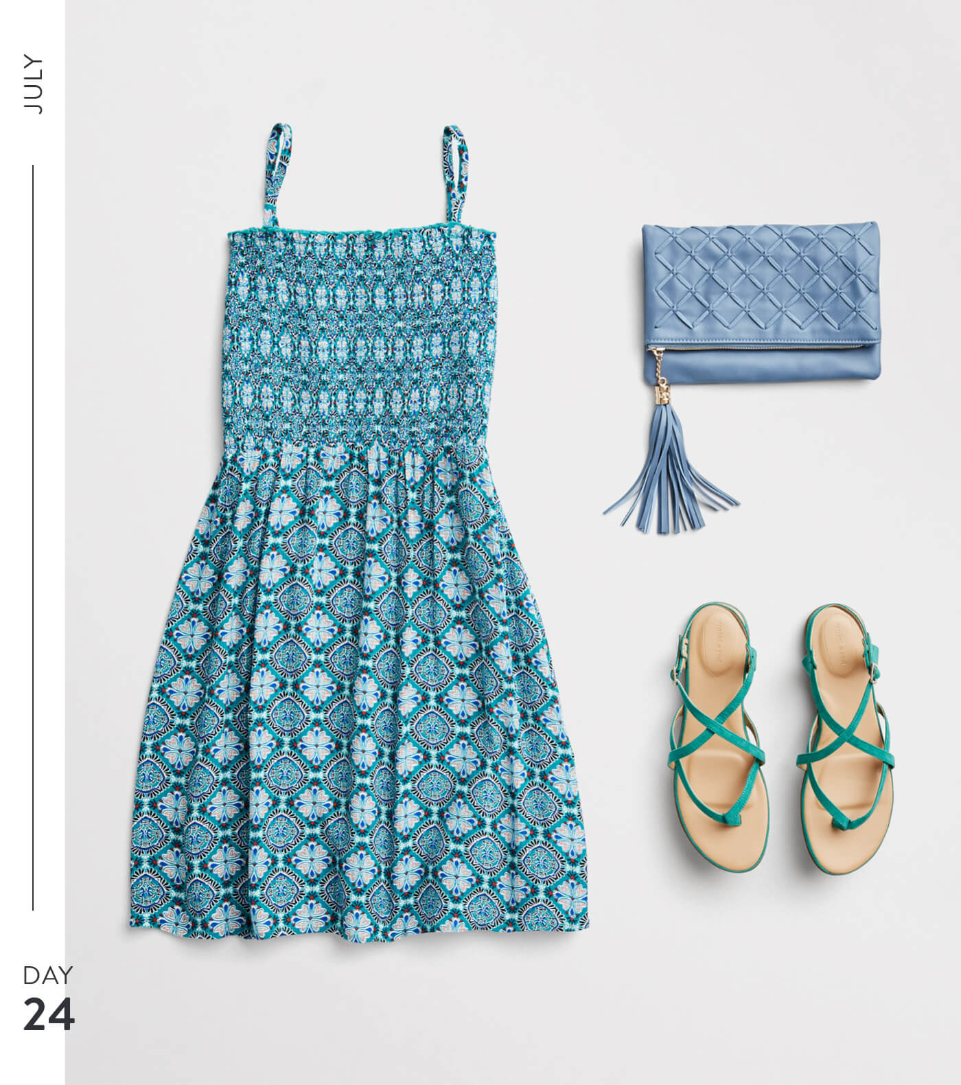 T3_W19_BLG_July-Month-of-Outfits-_357260432_24