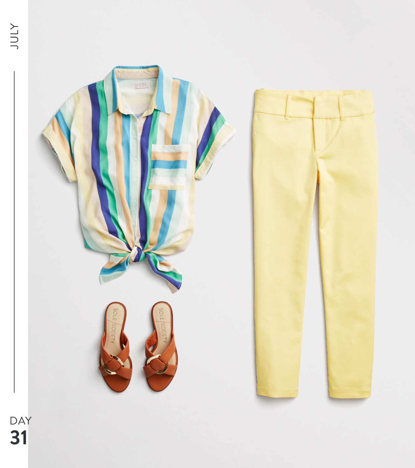 T3_W19_BLG_July-Month-of-Outfits-_357260432_31