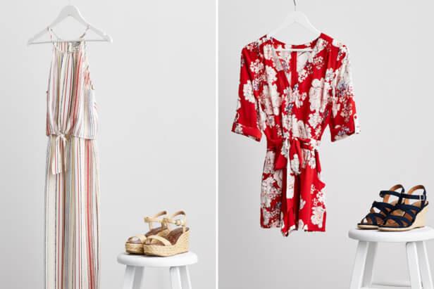 225f8ad2e17 Stitch Fix Style | Fashion Inspiration & Trends
