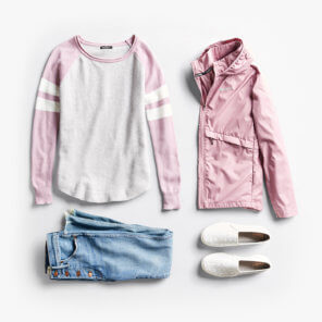 Ongebruikt What Should I Wear Today? Today's Top Outfit Advice   Stitch Fix WB-35