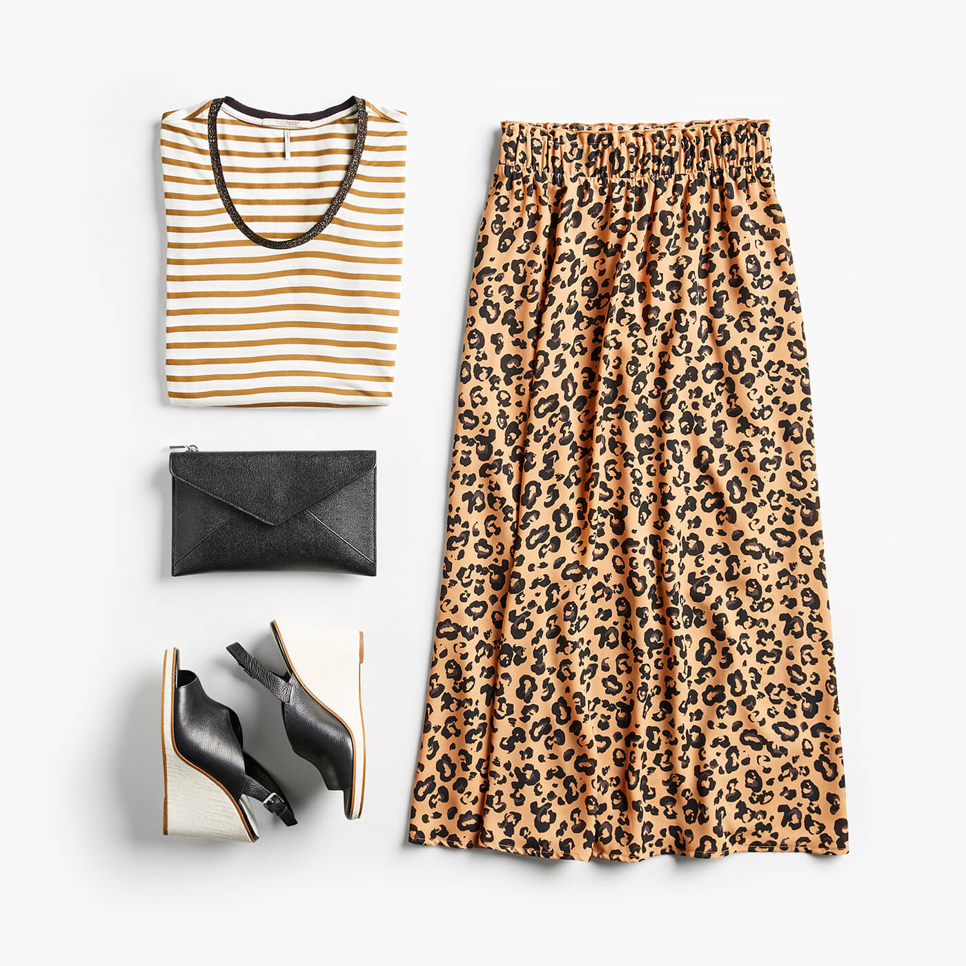T3_W20_BLG_AAS_Trending Animal Prints_382559339_1