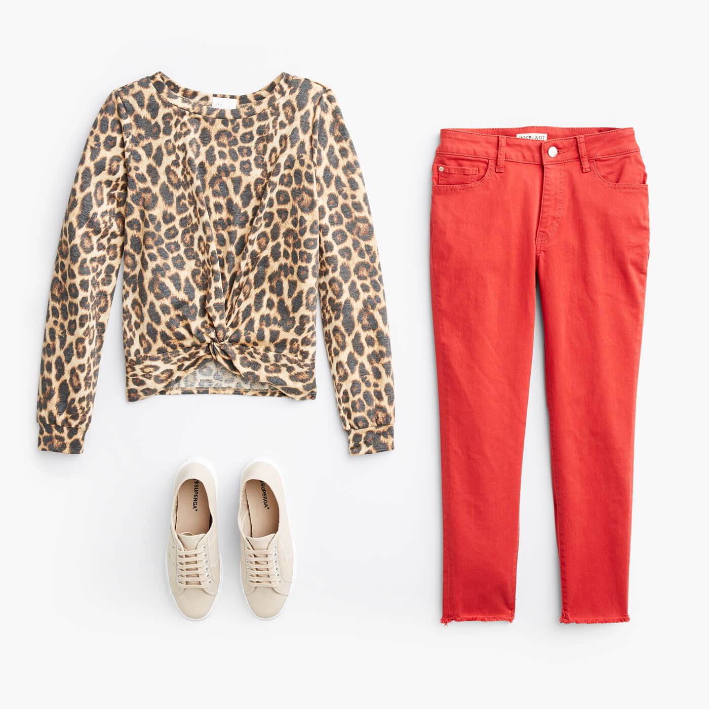 T3_W20_BLG_AAS_Trending Animal Prints_382559339_2