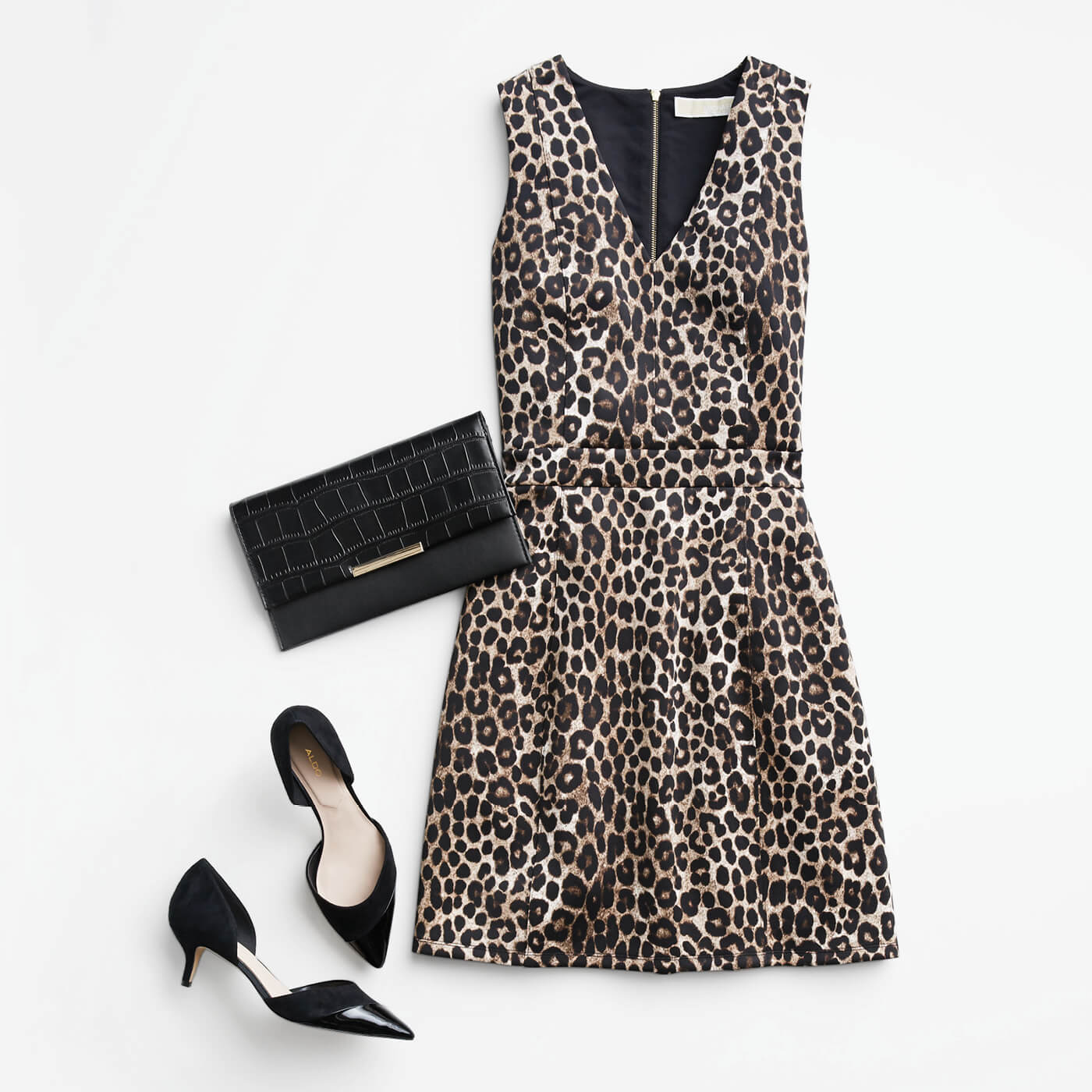 T3_W20_BLG_AAS_Trending Animal Prints_382559339_3