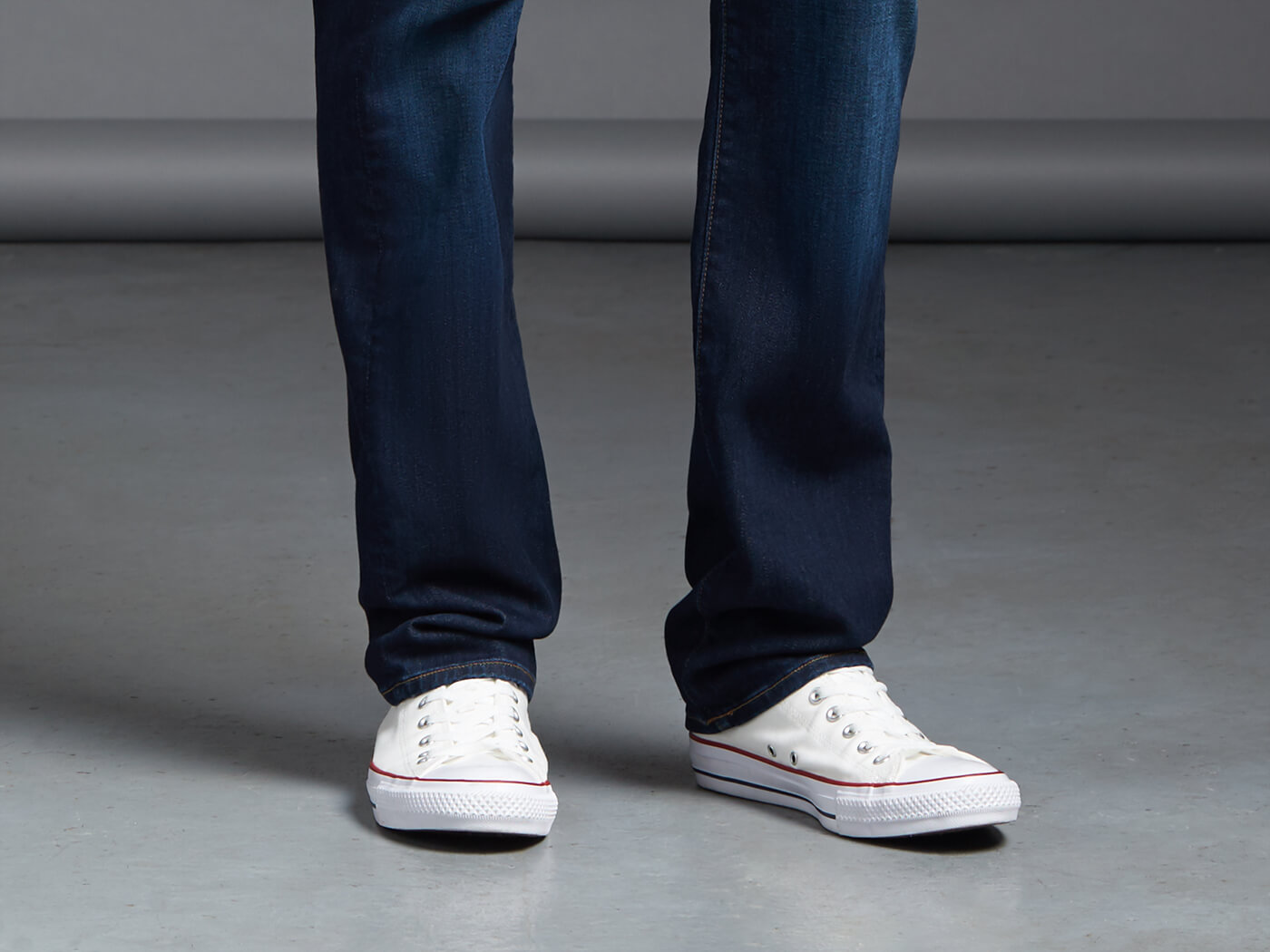 Amazing The Right Way To Pair Jeans With Shoes | Stitch Fix Men