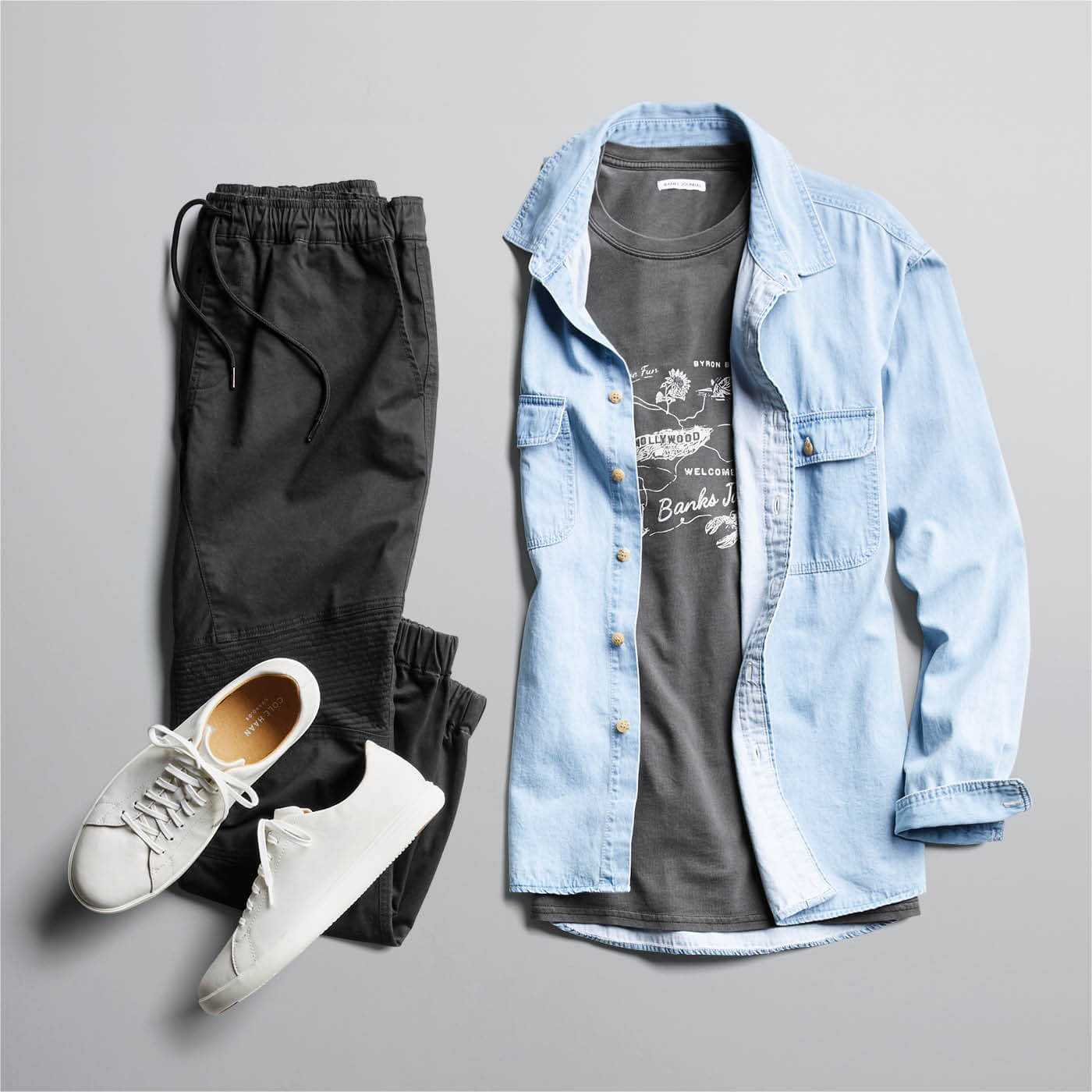Chambray-Denim_6